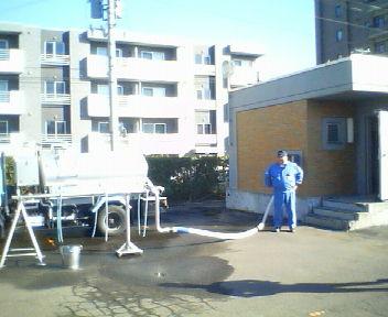 水道施設見学会(2)_f0078286_10102986.jpg