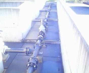 水道施設見学会(2)_f0078286_10251074.jpg