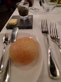 『四間道レストラン』さん_b0142989_2103318.jpg
