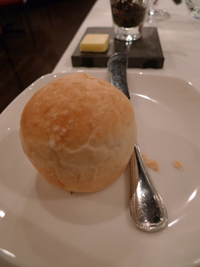 『四間道レストラン』さん_b0142989_21183763.jpg