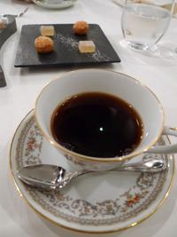 『四間道レストラン』さん_b0142989_21313198.jpg