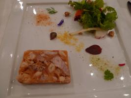 『四間道レストラン』さん_b0142989_219196.jpg