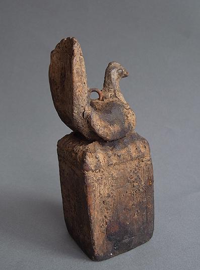 ビルマの鳥_e0111789_145095.jpg