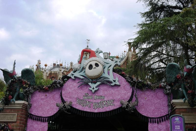 Tokyo Disneyland ~キャラクター&アトラクション編~_a0127090_17415542.jpg