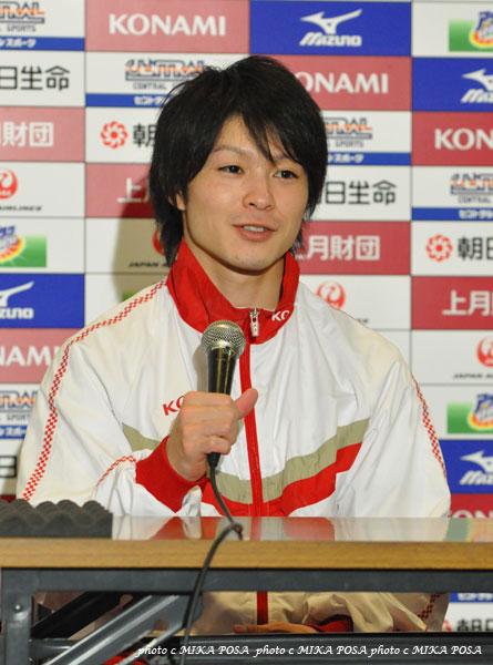 MIKA POSA スポーツイヤー☆_b0164803_0304653.jpg