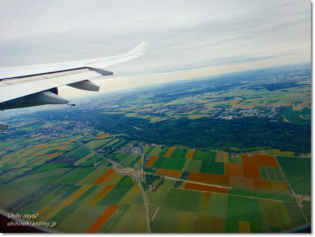 旅の終わりに・・・ミュンヘンでビール♪_f0179404_21572763.jpg