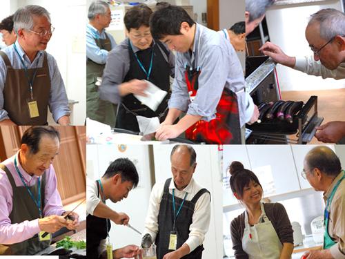 男性が作る昼ご飯「ダンヒル」3_a0115906_17213447.jpg