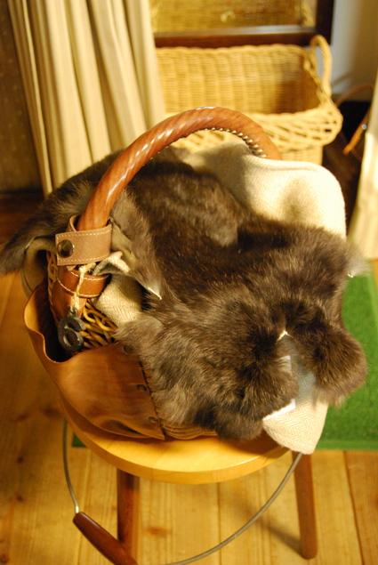 bagのアクセサリー_d0127925_1041812.jpg