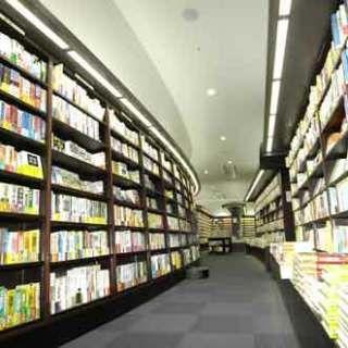 書房 タロー 全国1,000書店の在庫がわかる!本のお取り寄せもできるアプリ♪