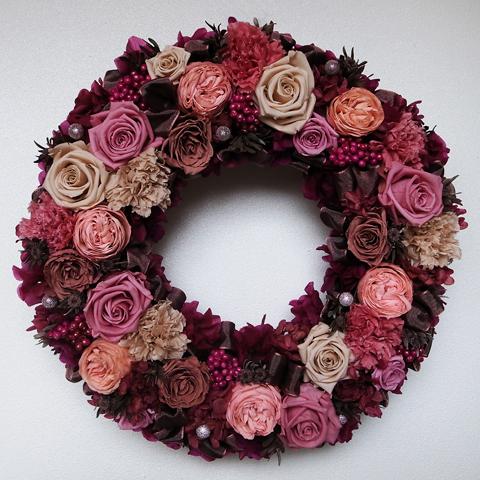 wreath 2011_e0131432_9475617.jpg