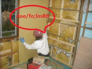 作業5日目_f0031037_228267.jpg