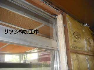 作業5日目_f0031037_2291243.jpg