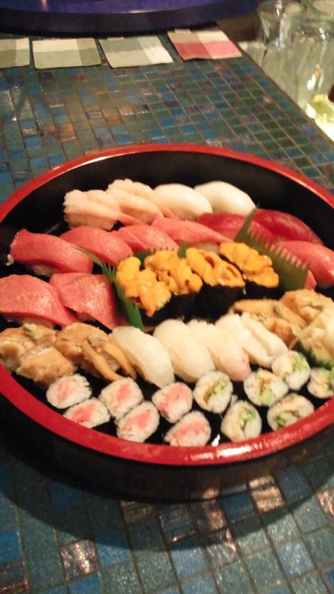 肉時々寿司_e0173239_115985.jpg