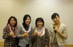 11月14日のHidekoさん主催ワーク_c0196240_1526954.jpg