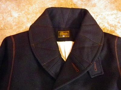 今こそ 日本には 4本針縫製が必要だ!!!!_d0100143_17172567.jpg