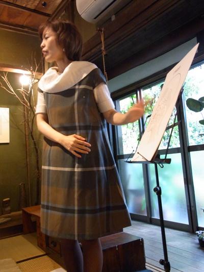 takanotanpopo写真展終了&ワークショップ記録_c0217045_8465393.jpg