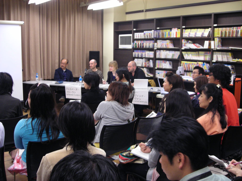 http://pds.exblog.jp/pds/1/201111/14/47/f0151647_15432694.jpg