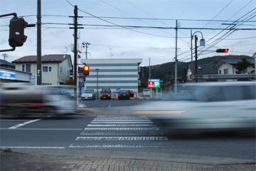 yuki-yのありふれた絵日記・11月11日のこと_c0181457_4501784.jpg