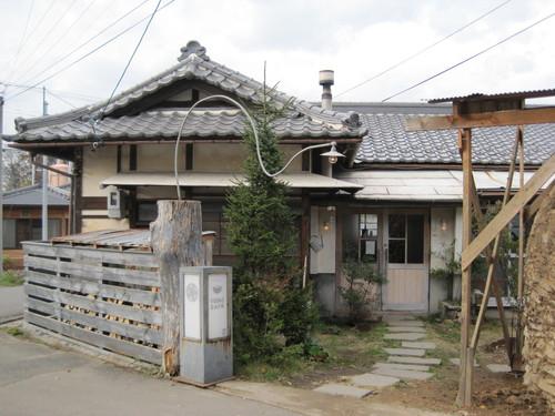 YUSHI CAFE_f0236260_22164789.jpg