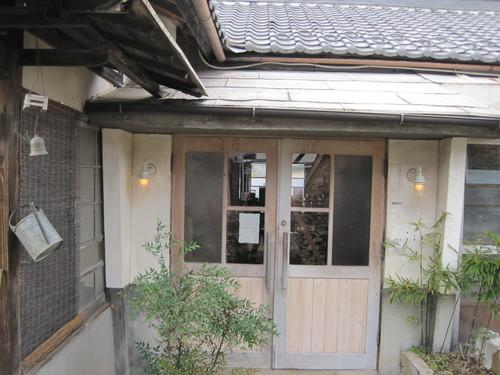 YUSHI CAFE_f0236260_22274325.jpg