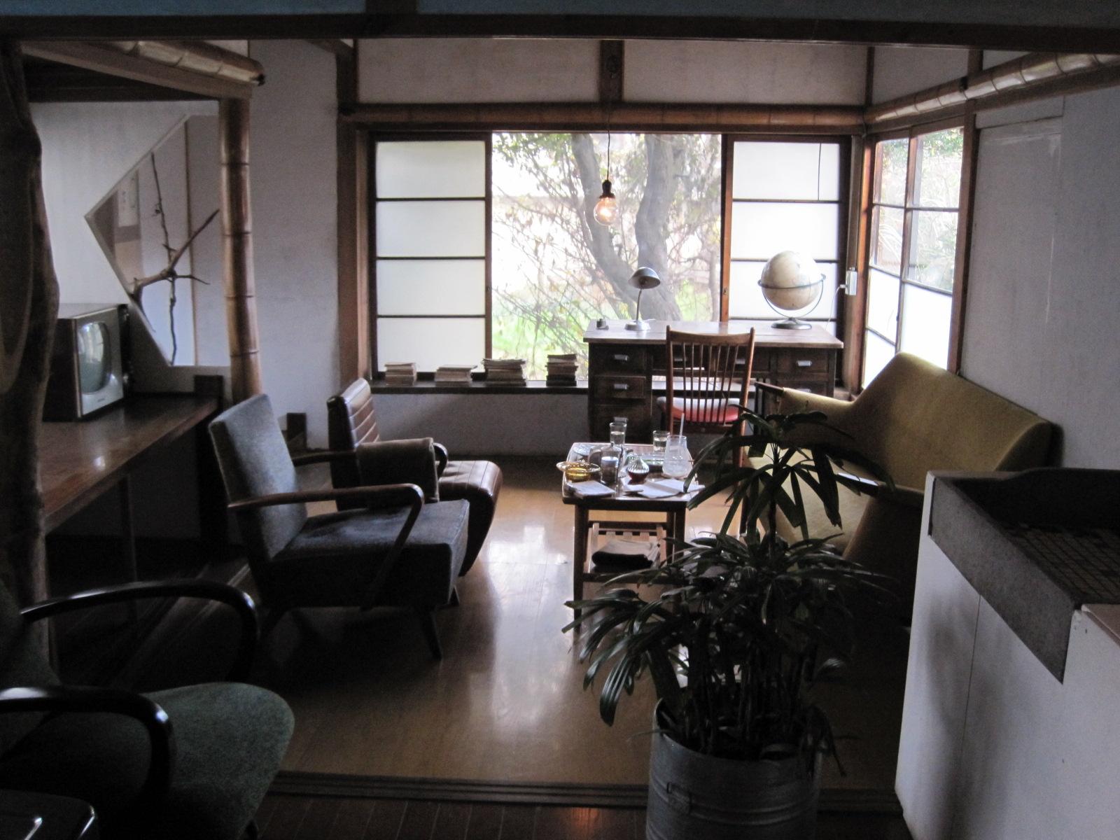 YUSHI CAFE_f0236260_22412685.jpg