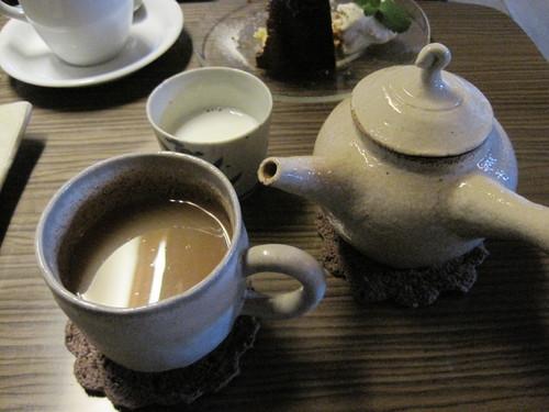 YUSHI CAFE_f0236260_23331862.jpg