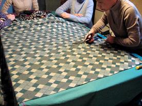 『ちくちく手縫い教室』あったかギャザースカート作り_b0153663_22311296.jpg