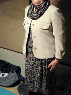 『ちくちく手縫い教室』あったかギャザースカート作り_b0153663_22493615.jpg