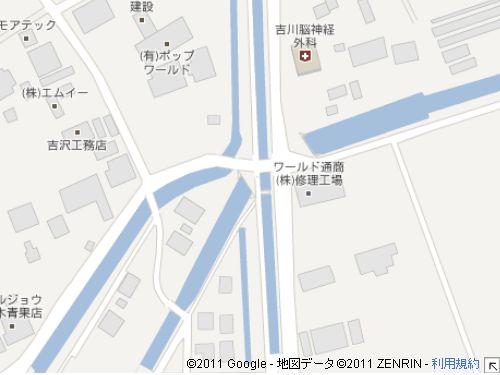 b0206463_1623514.jpg
