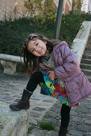 f0150665_2010279.jpg