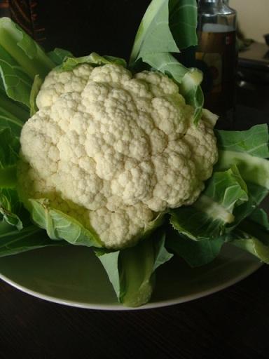 今週のお野菜_a0195373_1151343.jpg