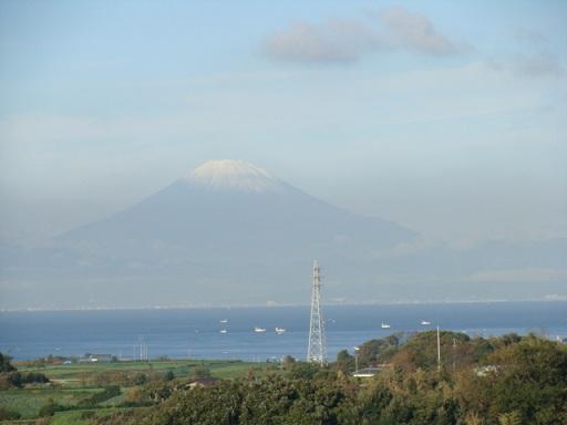 富士山_a0195373_1174321.jpg