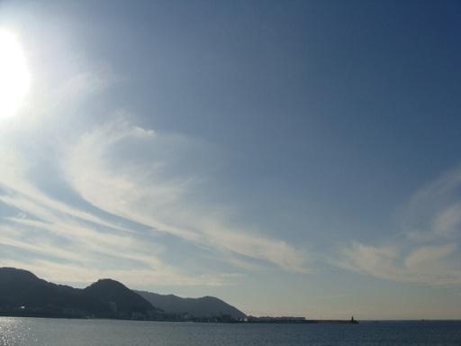 富士山_a0195373_11750100.jpg