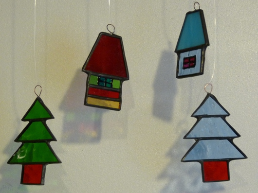 クリスマスオーナメント_e0188574_10512955.jpg