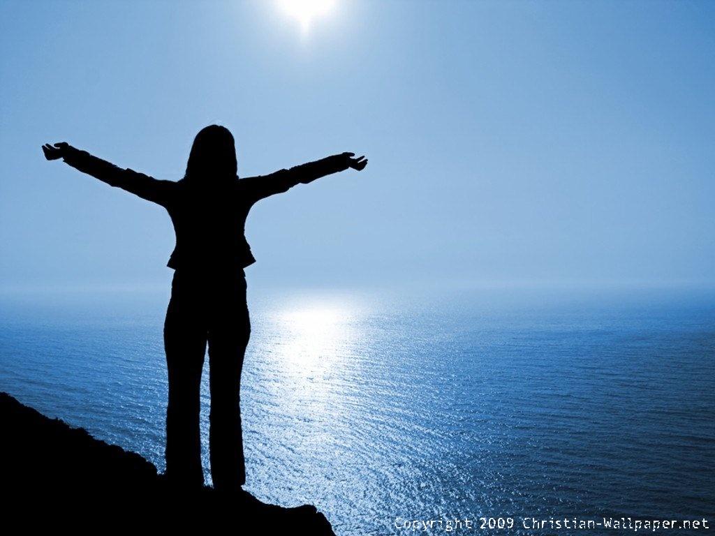 11月16日使徒19-21章『信じた後に、聖霊を受ける』_d0155777_1055041.jpg