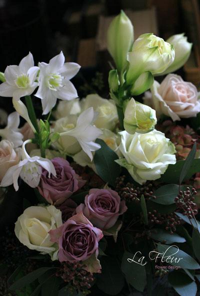 花市場レッスン_f0127281_23195254.jpg