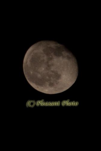Moon_b0077782_0312254.jpg