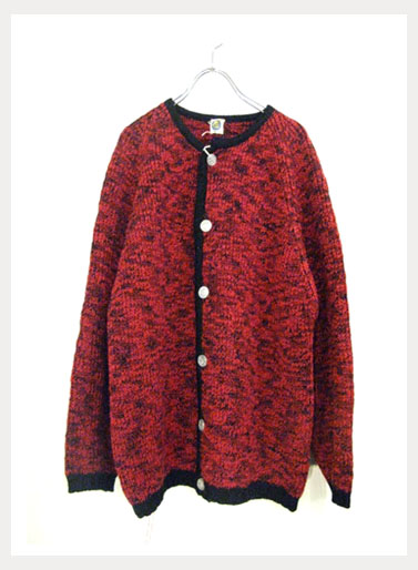 セーターセーター。_d0187983_20491634.jpg