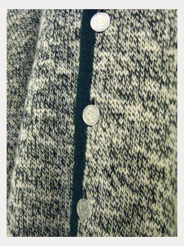 セーターセーター。_d0187983_20492464.jpg