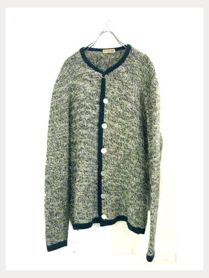 セーターセーター。_d0187983_20493495.jpg