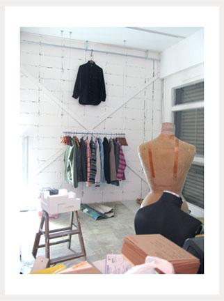セーターセーター。_d0187983_20594913.jpg
