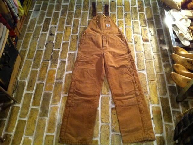 """""""Brown"""" 子供っぽく無く、人気のカラーです!(トアウエスト神戸店)_c0078587_2245476.jpg"""