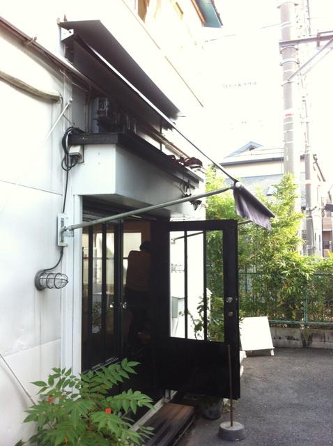 秋の芦屋インテリ&可愛いショップ巡り!_f0083294_16502563.jpg