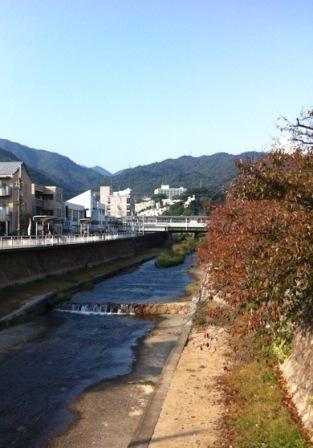 秋の芦屋インテリ&可愛いショップ巡り!_f0083294_1713673.jpg