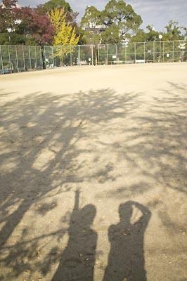 f0103797_20315320.jpg