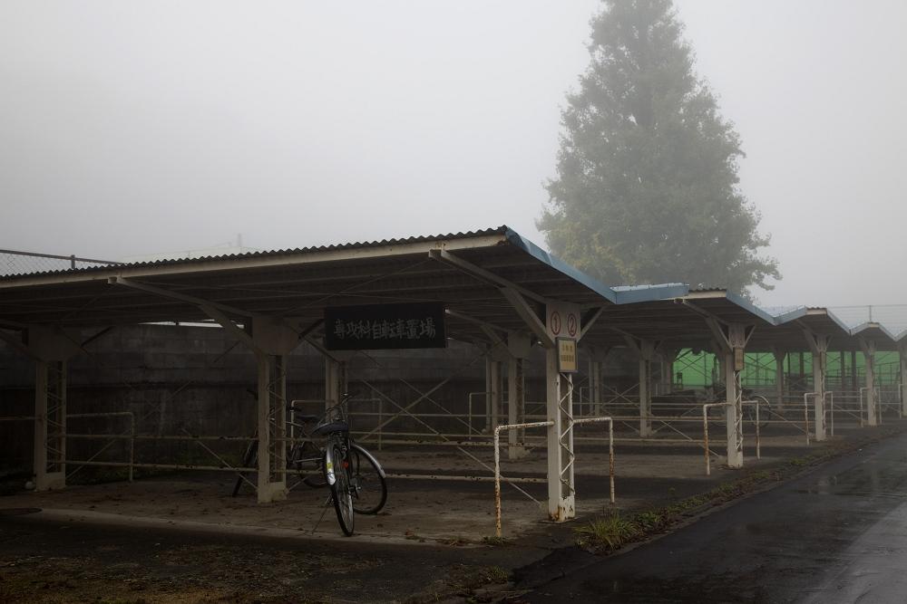 霧の街_b0074098_23213589.jpg