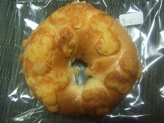SPOON チーズ_f0076001_053242.jpg