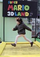 ニューヨークのタイムズ・スクエアがスーパー・マリオ・ランドに変身?!_b0007805_0453580.jpg
