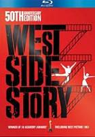 タイムズ・スクエアの中心で、突然、50名のダンサーがウェストサイドストーリーを再現!!!_b0007805_3401581.jpg
