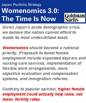 女性の雇用状況を改善すれば日本のGDPは15%もアップする!?_b0007805_6555393.jpg